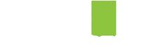 Green Linguistics Logo